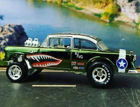 Picture of 55 Gasser