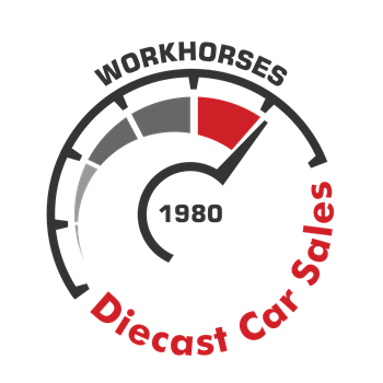 Picture for category Workhorses