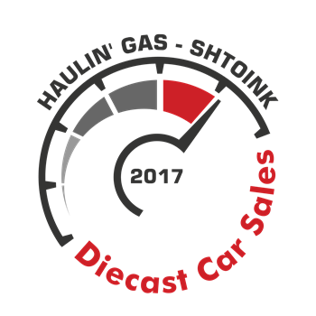Picture for category Haulin' Gas - Shtoink
