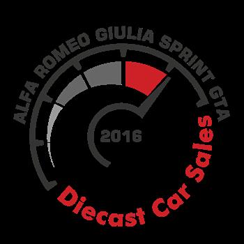 Picture for category Alfa Romeo Giulia Sprint GTA
