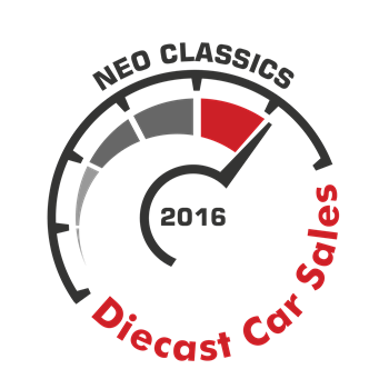 Picture for category Neo Classics