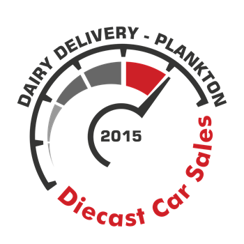 Picture for category Dairy Delivery - Plankton