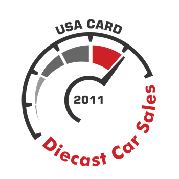 Picture for category USA Card