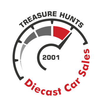 Picture for category Treasure Hunts