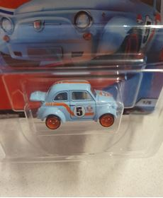 Picture of Hot Wheels Mazda Repu HW Daredevils