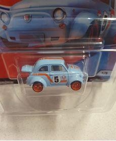 Picture of Hot Wheels Mazda Repu HW Daredevils